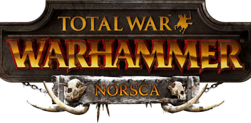 Total War: WARHAMMER - Norsca | DLC Free Cracked