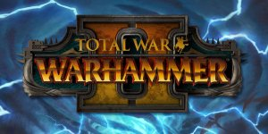 Total War: Warhammer II | 3DM Crack | Download