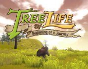 Tree of Life - Download Cracked Game
