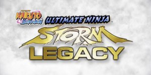 Naruto Shippuden: Ultimate Ninja Storm Legacy – Download Cracked [PC]