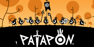 Patapon Remastered – PC Version – Download