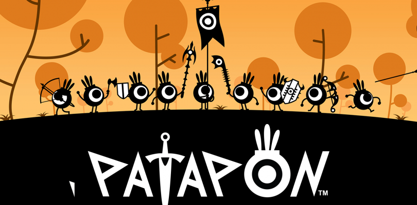 Patapon Remastered - PC Version - Download