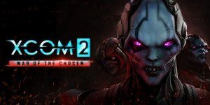 XCOM® 2: War of the Chosen DLC – Download Free – Cracked