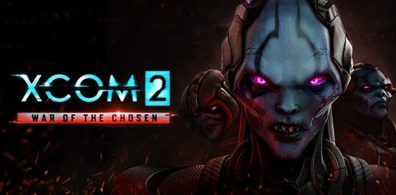 XCOM® 2: War of the Chosen DLC - Download Free - Cracked