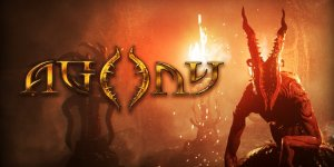 Agony – Download PC Game + Crack