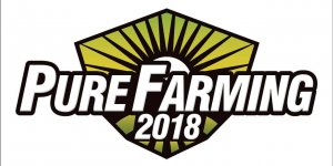 Pure Farming 2018 – Download Unlocked | FREE
