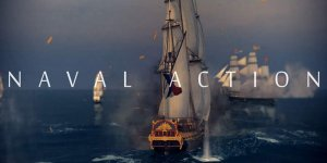 Naval Action – Download (3DM Crack Included)