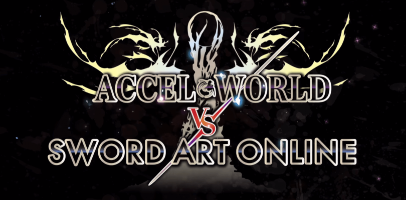 Accel World vs. Sword Art Online-3DM | PC Version Download | Crack