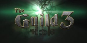 The Guild 3 – Download Cracked Game FREE