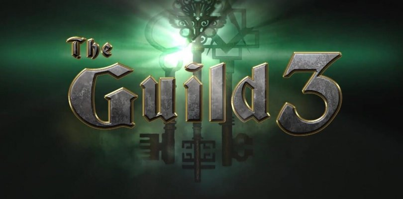 The Guild 3 - Download Cracked Game FREE