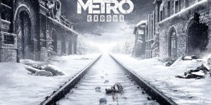Metro Exodus | PC Download
