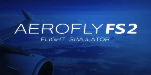 Aerofly FS 2 Flight Simulator – Download + Crack + Torrent