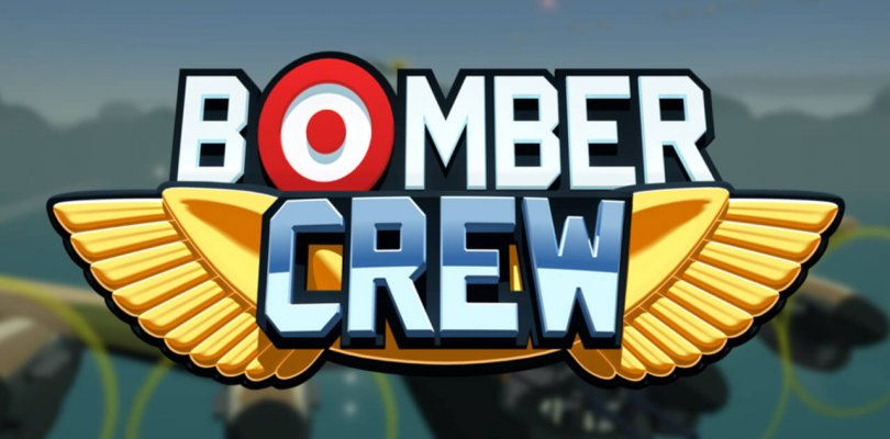 Bomber Crew - Free Download + Crack