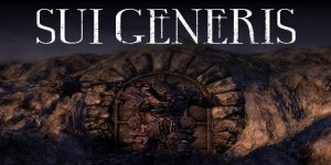 Sui Generis – Full Version Download – PC Game
