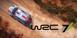 WRC 7 – Download Full Version – GAME + CRACK – Download FREE
