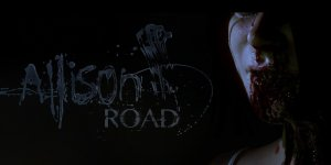 Allison Road | PC Full Game + Crack | Download