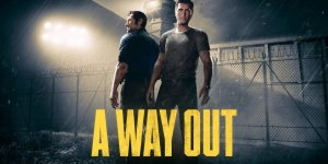 A Way Out – Download + Crack | Free FULL PC Game