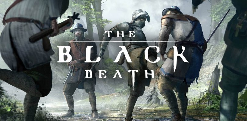 The Black Death - Download Full Game with Crack (MULTIPLAYER)