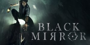 Black Mirror – Download Free + Crack