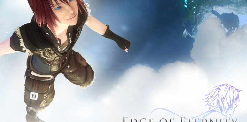 Edge of Eternity - Download Full Version PC