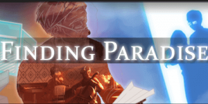Finding Paradise – Full Working Game – Crack Download