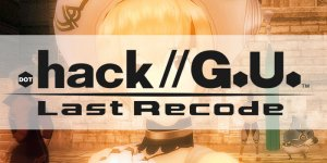 .hack//G.U. Last Recode – Download PC Pre-Cracked