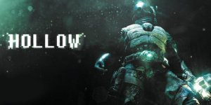 Hollow – Download Game for Free