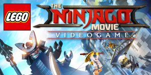 The LEGO Ninjago Movie Video Game | PC Download | Cracked Game