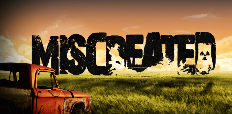 Miscreated - Download Game for PC - Crack - Torrent