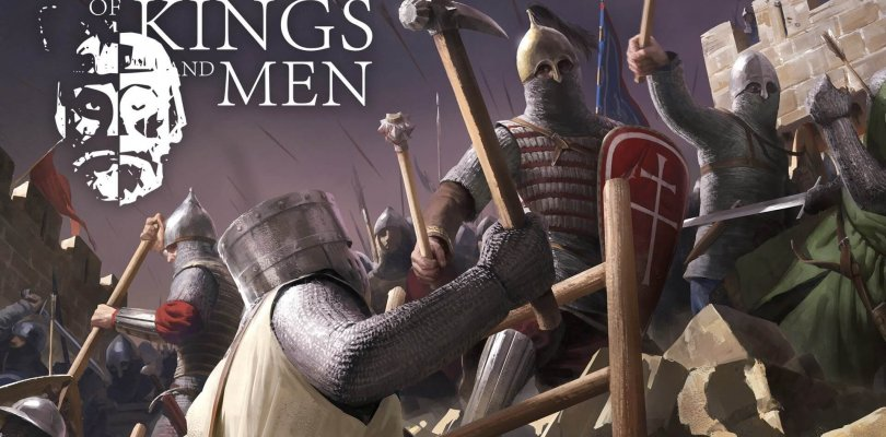 Of Kings and Men | Download Full Version PC Unlocked