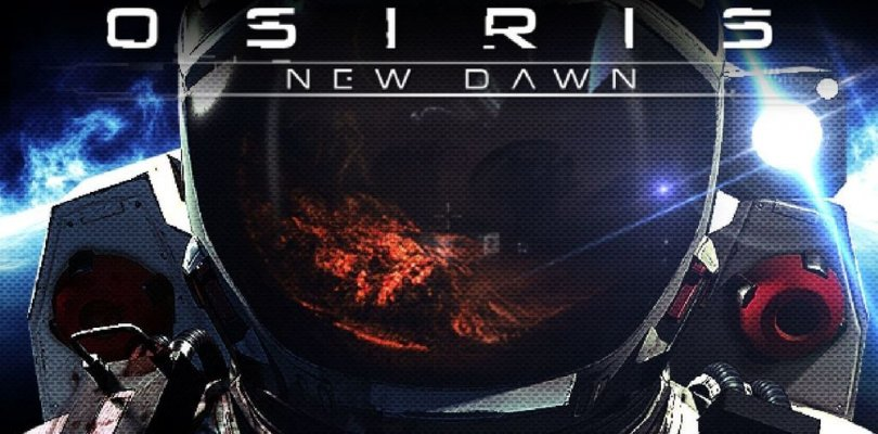 Osiris: New Dawn Download PC