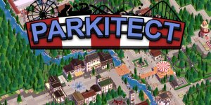 Parkitect – Download GAME + CRACK