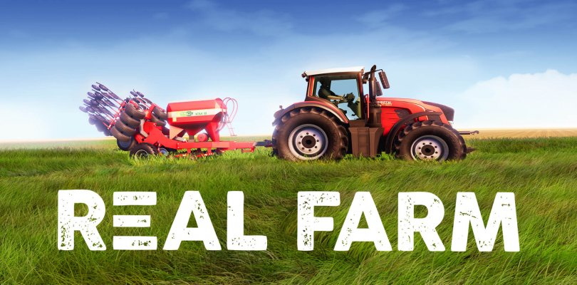 Real Farm DOWNLOAD PC GAME + CRACK AND TORRENT