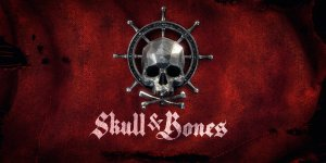 Skull & Bones – Full Version PC GAME – Unlocked + CRACK – DOWNLOAD