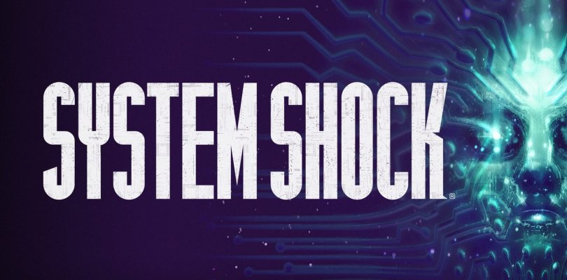 System Shock Remake - Download Full Game