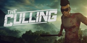 The Culling – Game + Crack – Download