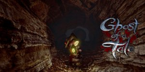 Ghost of a Tale – Download PC And Crack