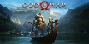God of War – PC Version – Download + Crack