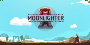 Moonlighter Download PC Full Game + Crack Free