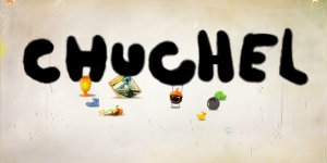 CHUCHEL – Download + Crack