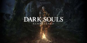 Dark Souls: Remastered – Download + Crack