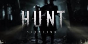 Hunt: Showdown – Download Cracked Game