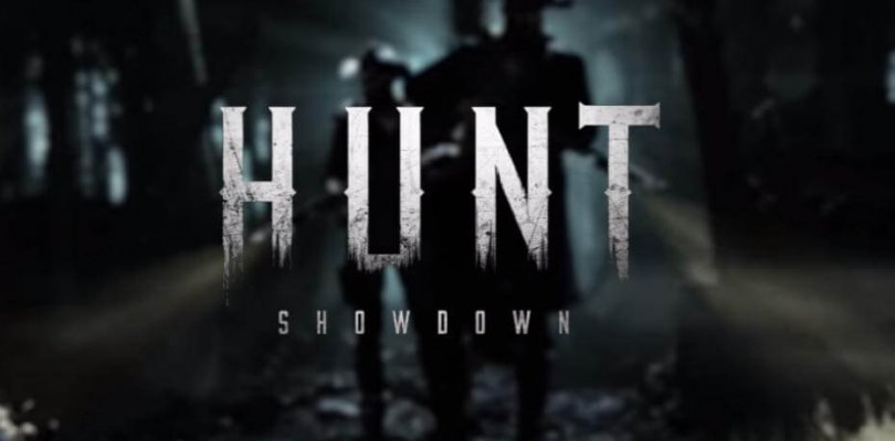 Hunt: Showdown - Download Cracked Game