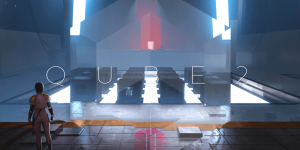 Q.U.B.E. 2 – Download Free + Crack