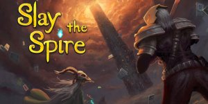 Slay the Spire – Download Cracked Game for FREE