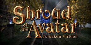 Shroud of the Avatar: Forsaken Virtues – Full Game Download + Crack + Torrent