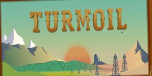 Turmoil – Download FREE Game + Crack
