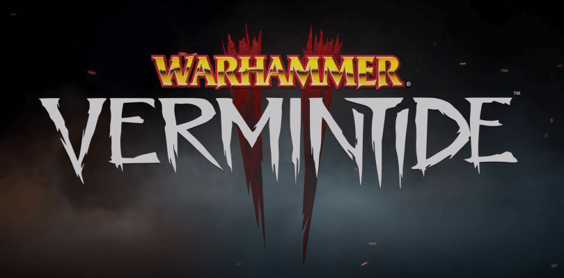 Warhammer: Vermintide 2 - Download Game and Crack + Torrent [FAST]