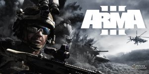 ArmA 3 – Full Game Download + Crack [FREE]