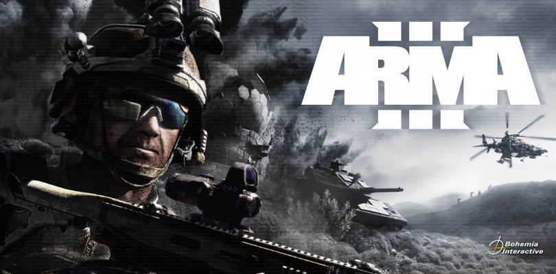 Arma 3 Download